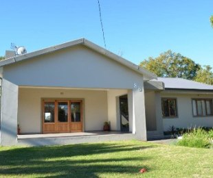 R 2,205,000 - 3 Bed Property For Sale in West Bank