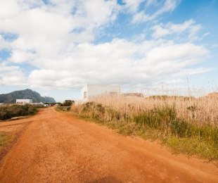 R 270,000 -  Land For Sale in Betty's Bay