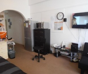 R 2,650 - 1 Bed Flat To Rent in Primrose