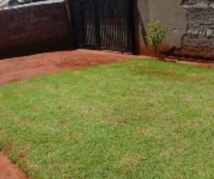 R 2,500 - 2 Bed House To Rent in Meadowlands