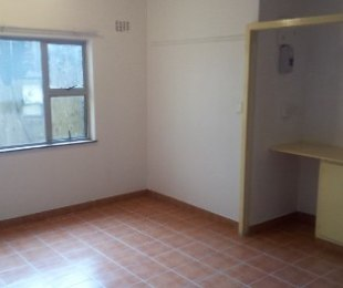 R 2,800 - 1 Bed Flat To Rent in Primrose