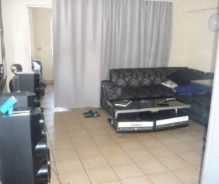 R 3,500 - 2 Bed Flat To Rent in Jeppestown