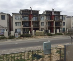 R 8,500 - 2 Bed Flat To Rent in Durbanville