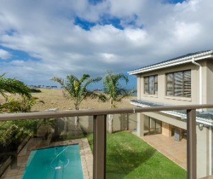 R 4,750,000 - 4 Bed Property For Sale in Le Grand George Golf Estate