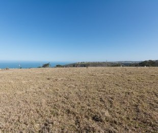 R 550,000 -  Land For Sale in Le Grand George Golf Estate