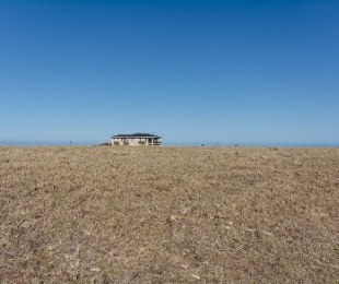 R 480,000 -  Land For Sale in Le Grand George Golf Estate