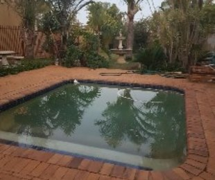 R 2,450,000 - 4 Bed House For Sale in Amandasig