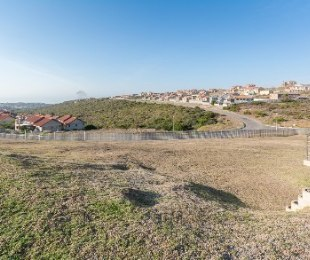 R 450,000 -  Land For Sale in Seemeeu Park