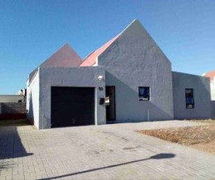 R 1,249,000 - 3 Bed House For Sale in Port Owen