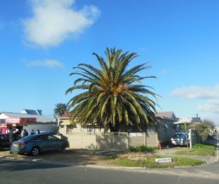 R 1,100,000 - 4 Bed House For Sale in Brooklyn