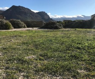 R 595,000 -  Land For Sale in Muizenberg
