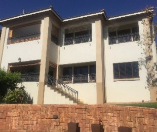 R 2,950,000 - 3 Bed Property For Sale in Ninapark