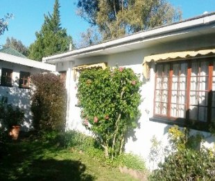 R 2,795,000 - 4 Bed Property For Sale in Kenilworth