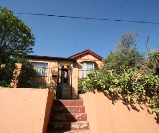 R 1,120,000 - 3 Bed Home For Sale in Kensington