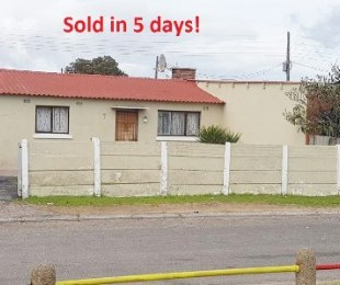 R 649,000 - 2 Bed Property For Sale in Bridgetown