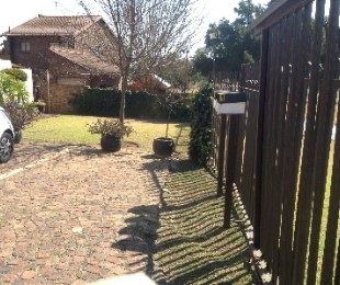 R 950,000 - 2 Bed Property For Sale in Illiondale