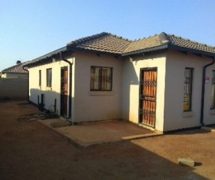 R 630,000 - 3 Bed House For Sale in The Orchards