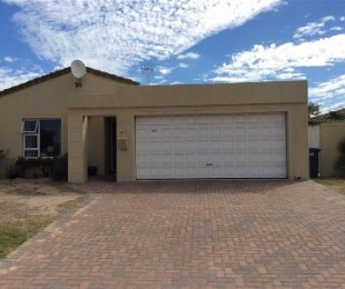 R 1,559,000 - 3 Bed Property For Sale in Kraaifontein