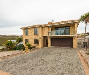 R 2,150,000 - 3 Bed House For Sale in Seemeeu Park