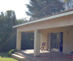 R 7,700 - 2 Bed Apartment To Rent in Randpark
