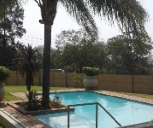 R 7,200 - 1 Bed Property To Rent in Fourways
