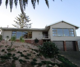 R 3,195,000 - 4 Bed House For Sale in Hoheizen