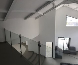 R 42,500 - 4 Bed House To Let in Morningside