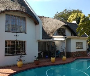 R 2,080,000 - 4 Bed House For Sale in The Orchards