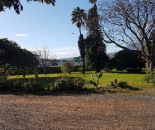 R 9,795,000 -  Commercial Property For Sale in Strand