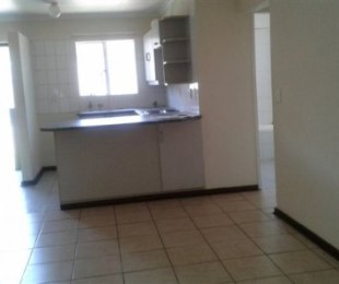 R 3,800 - 1 Bed Flat To Rent in Bordeaux
