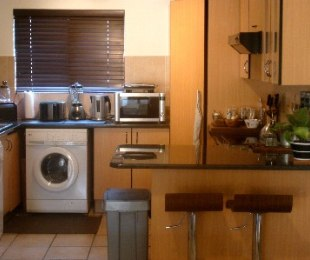 R 1,495,000 - 2 Bed Apartment For Sale in Eagle Canyon Golf Estate