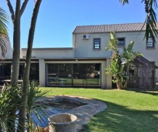 R 2,595,000 - 3 Bed House For Sale in Durmonte