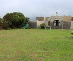 R 2,450,000 - 4 Bed House For Sale in Klipheuwel