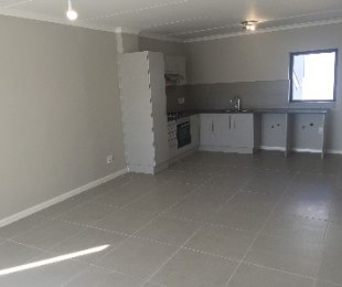 R 8,500 - 2 Bed Apartment To Let in Durbanville