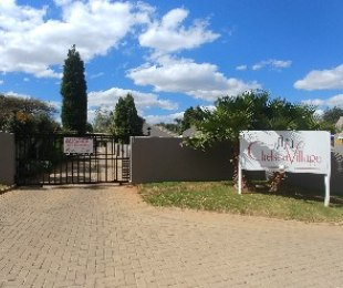 R 7,500 - 2 Bed Property To Rent in Northwold