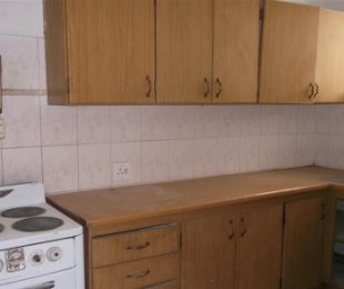 R 3,000 - 1 Bed Flat To Rent in Roodepoort