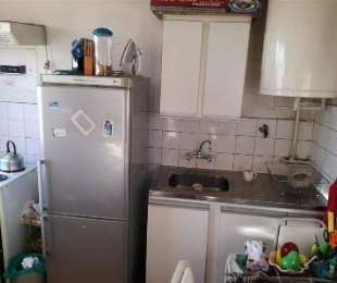 R 1,500 - 1 Bed Flat To Rent in Springs
