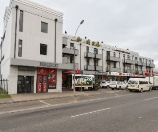 R 2,750,000 - 2 Bed Flat For Sale in Dennesig