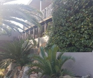 R 1,695,000 - 3 Bed House For Sale in Kensington