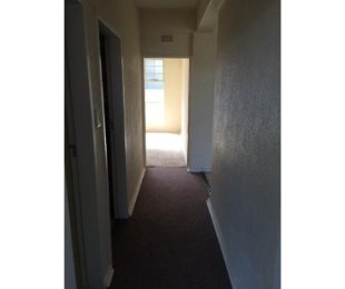 R 4,900 - 2 Bed Apartment To Let in Edenvale