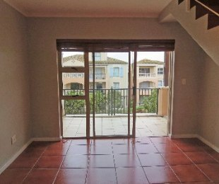 R 15,500 - 3 Bed Apartment To Rent in Century City
