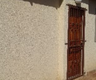 R 5,300 - 2 Bed Flat To Rent in Theresapark