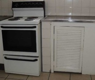 R 3,000 - 1 Bed Apartment To Rent in Roodepoort