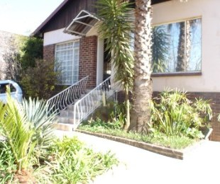R 1,480,000 - 3 Bed Home For Sale in Dawnview