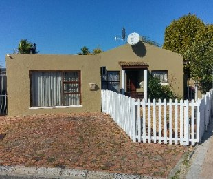 R 1,150,000 - 3 Bed Home For Sale in Bonnie Brook