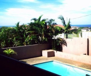 R 750,000 - 2 Bed Property For Sale in Margate