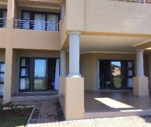 R 2,450,000 - 3 Bed Apartment For Sale in Plettenberg Bay