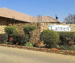 R 1,510,000 - 3 Bed Property For Sale in Annlin