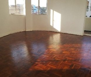 R 2,000 - 1 Bed Apartment To Rent in Southdale