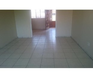 R 3,800 - 2 Bed Flat To Rent in Yeoville